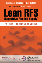 Lean RFS