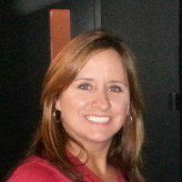 Rebecca Altenhoff