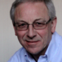 Steve Ackroyd